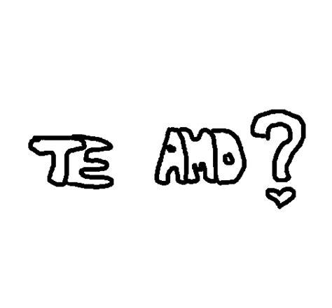 imagenes de letras goticas que digan te amo dibujo de te amo para colorear dibujos net