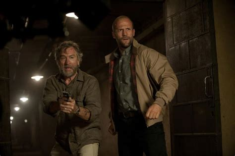 film jason statham killer elite killer elite red band trailer and 34 hi res photos