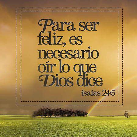 frases cortas de la biblia mejores frases de la biblia isa 237 as dios te habla
