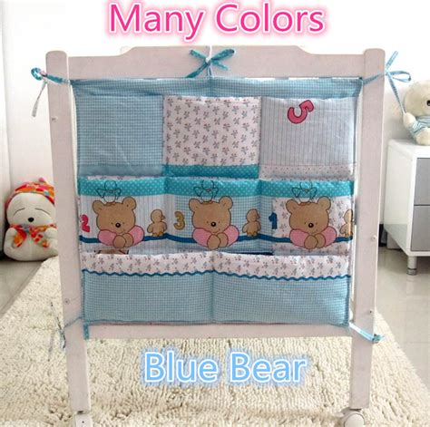 Discount Mickey Kitty Crib Accessories Baby Bed Hanging Baby Crib Discount
