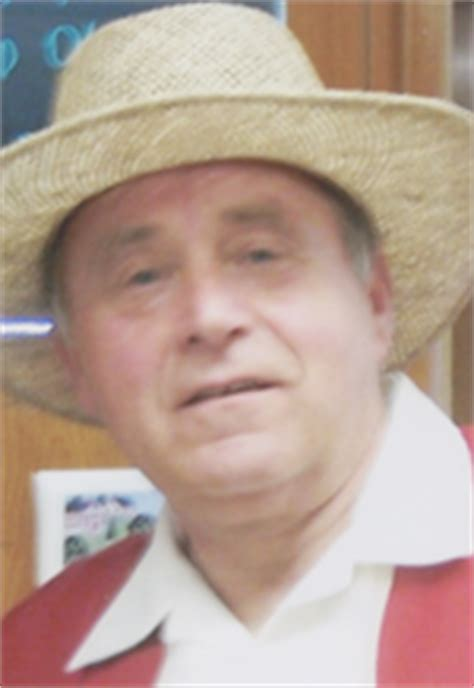 frank thorne obituary des moines ia iles funeral homes
