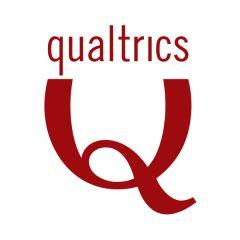 Mba Student Survey Usa Qualtrics by Surveymonkey Review By Inspector Jones