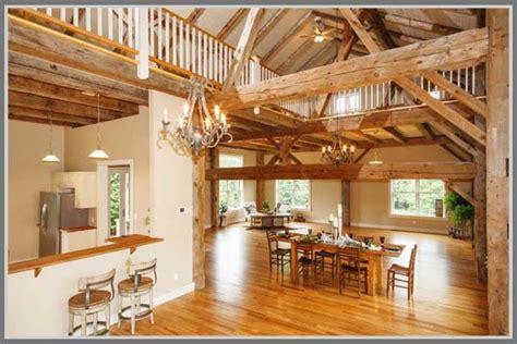 desain interior rumah gaya country mengadopsi gaya country untuk desain interior