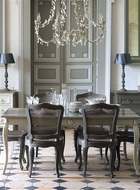 L Room Gray Dining Room 17 Best Ideas About Gray Dining Rooms On