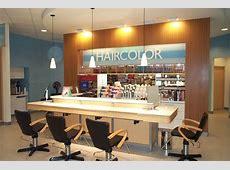 Ulta Salon & Cosmetics Younkers