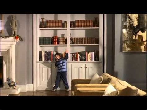 smart house full movie home alone 4 smart house sler youtube