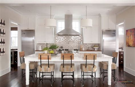 white kitchen islands with seating white kitchen island with seating quicua com