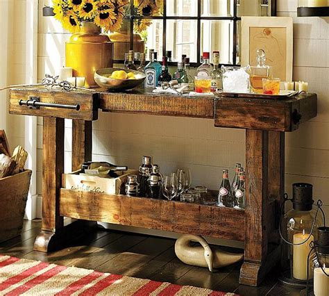 rustic decorating ideas for your sweet home