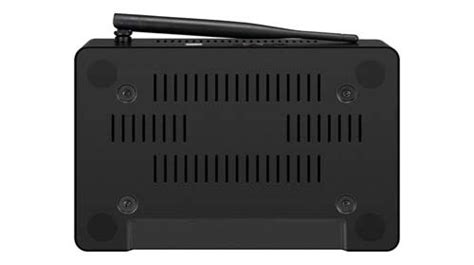 Pipo X9s Mini Pc 8 9 Inch Ram 4 Gb pipo x9s tv box 4gb 64gb 8 9 inch mini pc intel cherry
