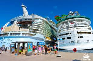 royal caribbean cruises royal caribbean adds shorts to approved dining room dress code