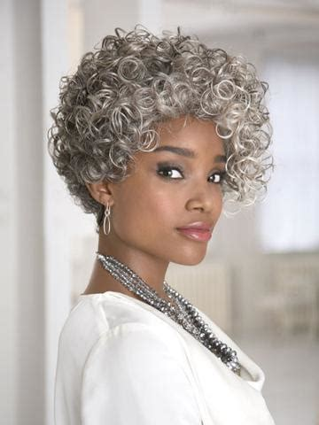 salt and pepper wigs for women over 60 salt and pepper wigs for women over 60 salt and pepper