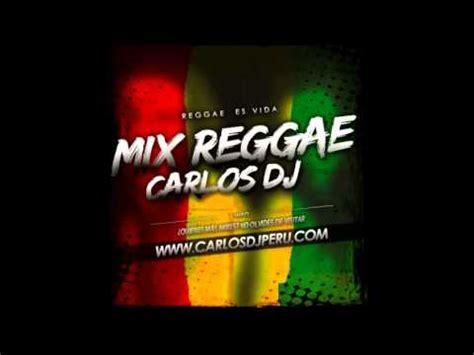 Mizzou Mba Substitute by Mix Reggae 2013 Carlos Dj Www Carlosdjperu