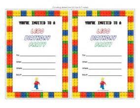 Lego Birthday Invitations Templates Free by 25 Best Ideas About Lego Birthday Invitations On