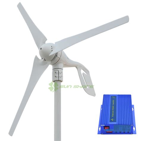 wind turbine 300w reviews shopping wind turbine
