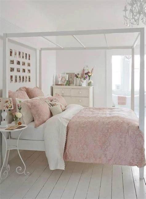 imagenes de rosas grises cuartos rosas modernos im 225 genes e ideas para inspirarse