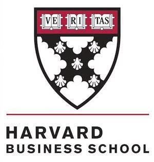 Harvard Business School Mba Class Profile by Harvard Business School Hbs Guide Toga Mba