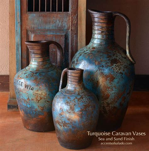 tuscan vases home decor 280 best images about tuscan decor on pinterest hand