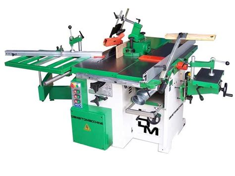 woodworking machines 26 best images about woodworking tools and machines on