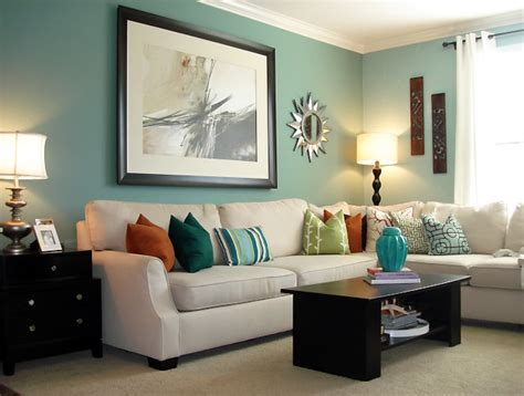 turquoise living room walls best 25 turquoise wall colors ideas on turquoise walls transitional desks and