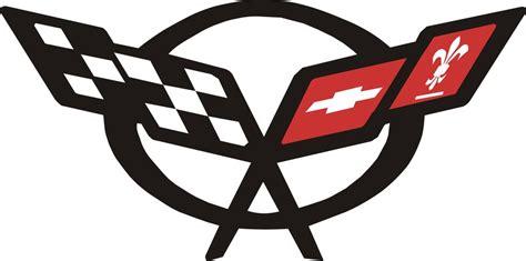 corvette symbol by onewingedangel94 on deviantart