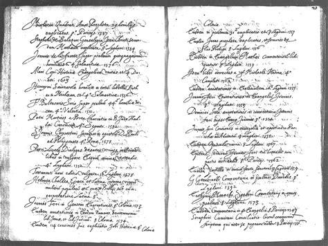 Résumé 6 Nations by Real Biblioteca