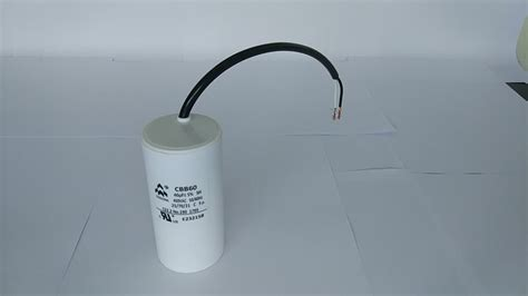 capacitor cbb60 500vac mercadolibre capacitor cbb60 500vac mercadolibre 28 images ac motor capacitor with ul motor capacitor