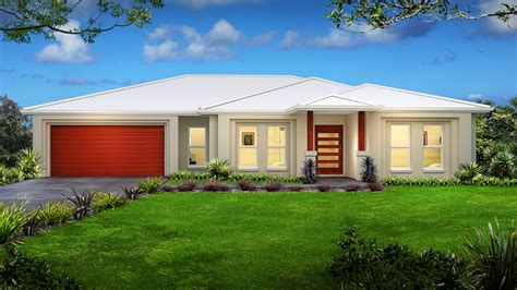 custom home design ta copyright 169 2012 elandra homes pty ltd