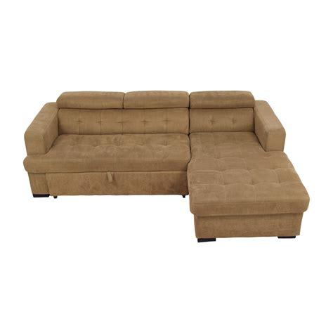 51 macy s radley sectional sofa sofas