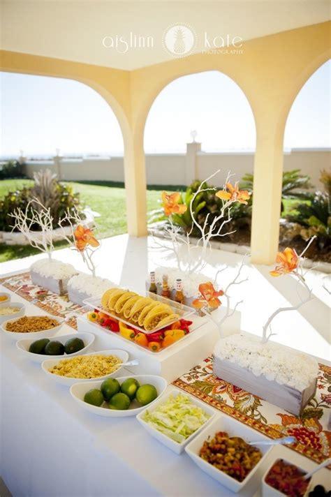 diy catering ideas for weddings wedding catering trend diy food stations arabia weddings
