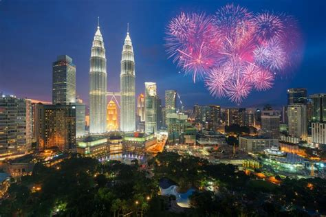 new year singapore places to visit places to visit in asia this and new year s