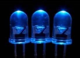 illuminazione a neon luce al neon illuminazione caratteristiche al neon