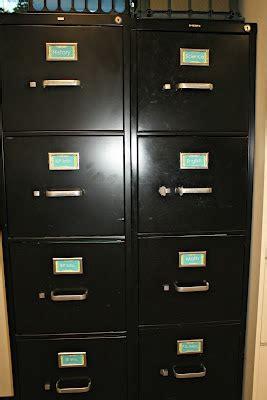 cute file cabinet labels   Education   Pinterest   Mothers