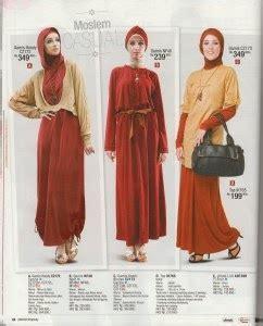 Harga Baju Merk Elizabeth harga diskon katalog shopie marteen edisi 2015