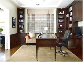 small business office design ideas studio design