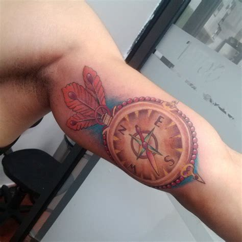 inner arm tattoos for men bicep tattoos designs ideas and meaning tattoos for you