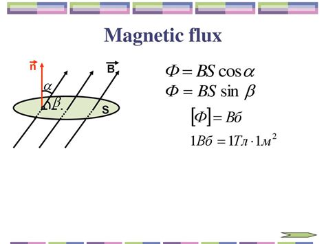 flux inductor magnetic flux of inductor 28 images inductor and the effects of inductance on an inductor