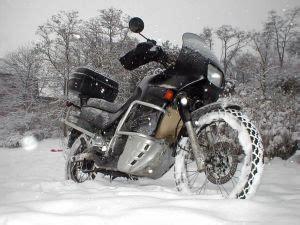Motorradfahren Tipps Und Tricks by 3d Fotogalerie Motorrad Fahren F 252 R Anf 228 Nger Tipps Und