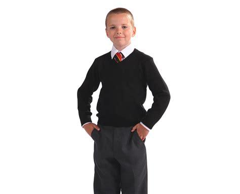 camisas para nino con corbata confecciones falis uniforme escolar para ni 241 o