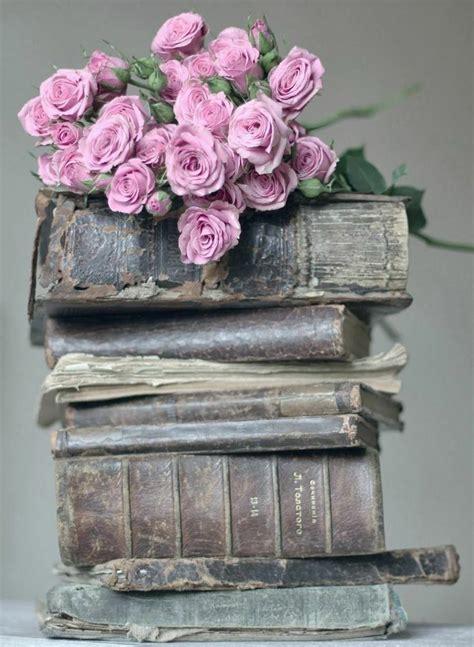 i fiori ebook libri e fiori books and flowers libri e fiori books
