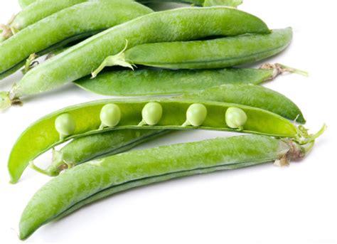 alimenti e coumadin anticoagulanti dieta e cibi da evitare medicinalive