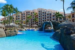 National Car Rental Aruba Marriott Aruba Family Vacations Family Vacation Critic
