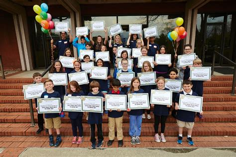 Pch Clearing House Complaints - pch celebrates take your chil publishers clearing house office photo glassdoor