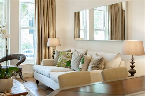 2 bedroom serviced apartments london two bedroom serviced apartment london interior design