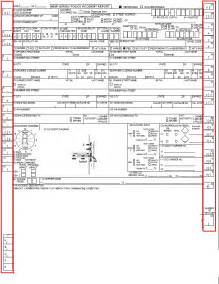 Vehicle Accident Report Sample 11 Accident Reports Today Incident Report Template