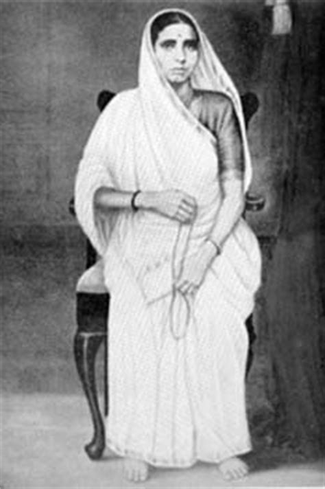 mahatma gandhi mother biography independence day 10 good deeds we can do for creating
