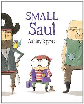 small saul by spires reviews discussion