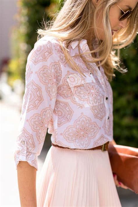 New Gold Feminim best 25 classic feminine style ideas on