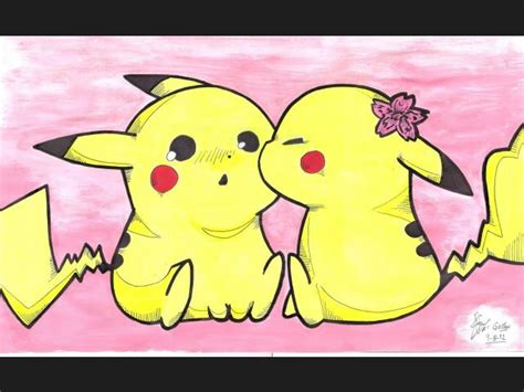 imagenes kawaii pokemon ranking de pokemon mas mono cute kawaii ronda 3 listas
