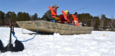 boat covers portage mi nine of minnesota s top 10 walleye lakes could be ice