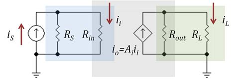 voltage divider with capacitor capacitor current divider 28 images current divider and capacitor electrical engineering